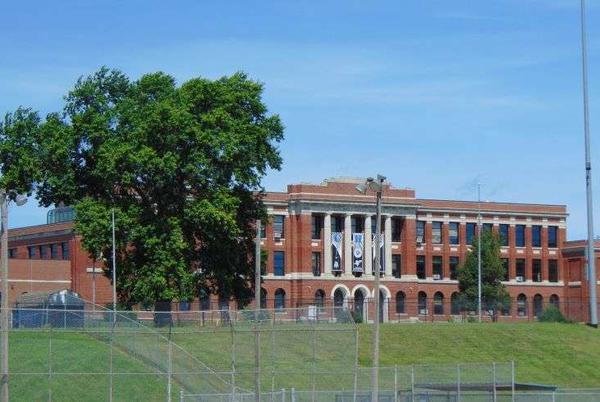 Picture for Police investigate threat made to St. Joseph Central High School