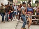 Picture for Does 'In the Heights' Have a Post-Credits Scene?