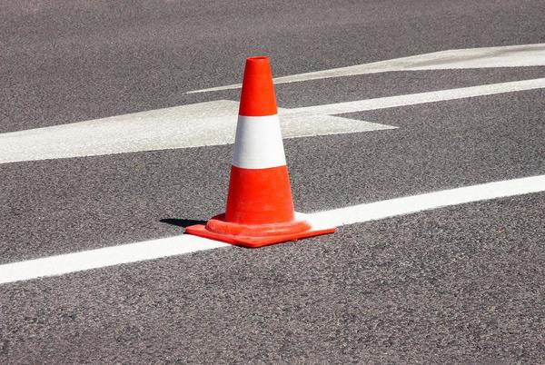 Picture for Sewer work along Sandario will affect traffic