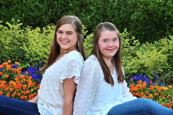 Picture for Anna Moates, Auburn Eagles student, recent alumnae publish children's book about friendship, inclusion