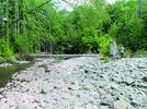 Picture for Stream restoration project to begin in Ashokan Watershed