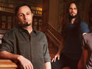 Picture for One Liners: Gojira, Tom Misch, K.Flay, more