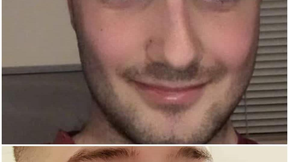Picture for CHARGED! Brothers Collecting Child Porn On Cellphones Arrested In Lancaster County