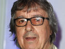 Picture for Whatever Happened To Bill Wyman From The Rolling Stones?