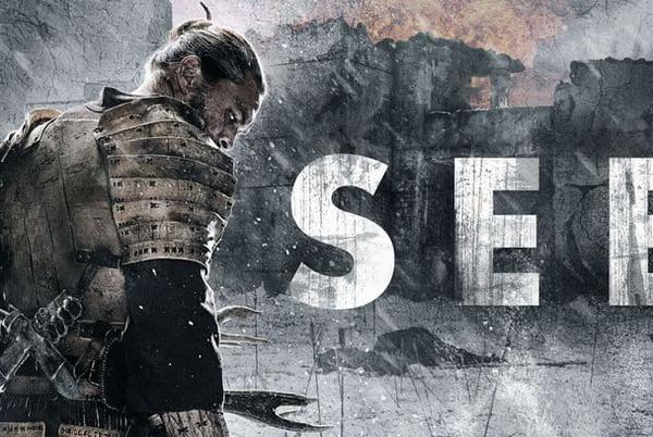 Picture for See - The Witchfinder - Review