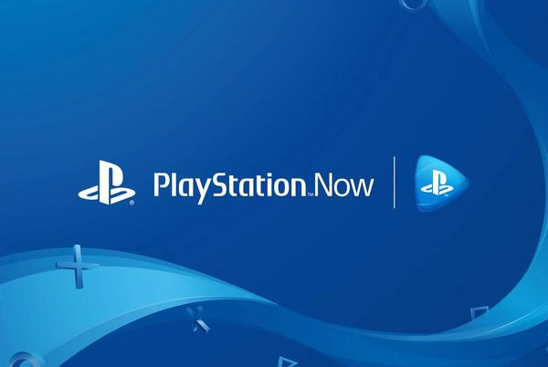 Picture for 7 Best Games To Play On PlayStation Now