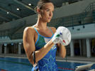 Picture for Margherita Panziera Gives Detailed Breakdown of Navigating 100 Back Re-Swim