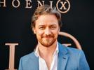 Picture for James McAvoy & Lisa Liberati Met Through An Impressive Mutual Friend