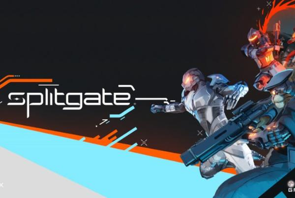 Picture for Splitgate Has Big Plans for the Future