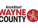 Picture for Wayne County Offering Businesses Kick Start