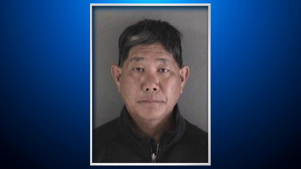 Picture for Piedmont Wealth Manager Charged In Fatal Oakland Hit-and-Run Crash