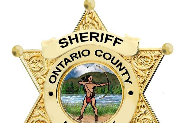 Picture for Investigation into Ontario County Sheriff's Office Continues