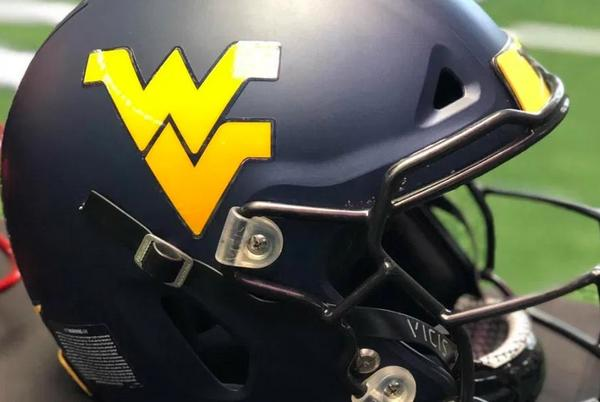 Picture for Neal Brown and West Virginia Busy Reaching Out to Recruits in the Class of 2023