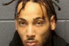 Picture for Police: Man arrested after string of bomb threats at Hampton courthouses