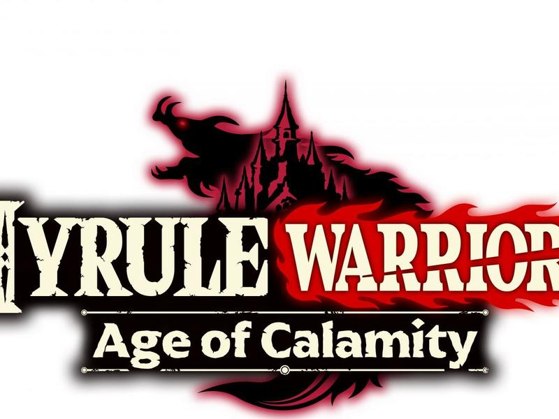 Hyrule Warriors Age Of Calamity Review Gameplay Impressions And Speedrun Tips News Break