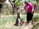 Picture for Edinburg, N.D., woman chronicles the lives of deceased Walsh County residents to ensure they aren't forgotten
