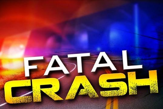 Picture for Kansas truck driver killed in rollover crash