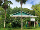 Picture for Lydgate Farms' Chocolate Farm Tour is the Perfect Thing to Do While Visiting Kauai
