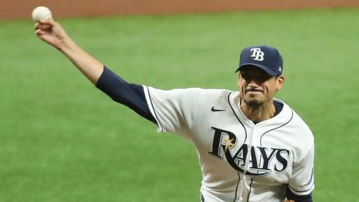 shpqhud2l6z2xm https www newsbreak com news 2108463750670 braves sign charlie morton to one year 15m deal