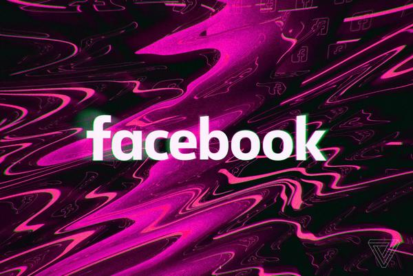 Picture for Facebook is spending at least $10 billion this year on its metaverse division
