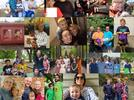 Picture for Congratulations to all of the Maranda Park Party Contest Winners!