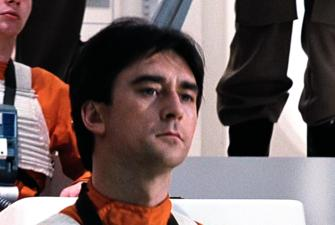 Picture for Wedge Antilles/Legends