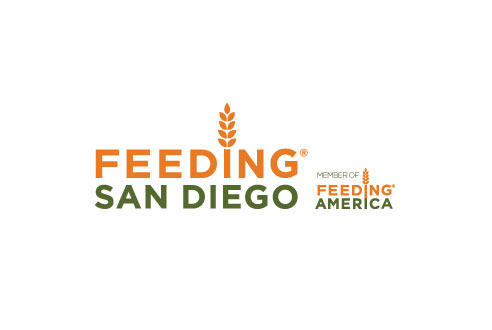 Picture for Feeding San Diego Supports Youth Facing Hunger This School Year at Federally Funded Sites Across San Diego County