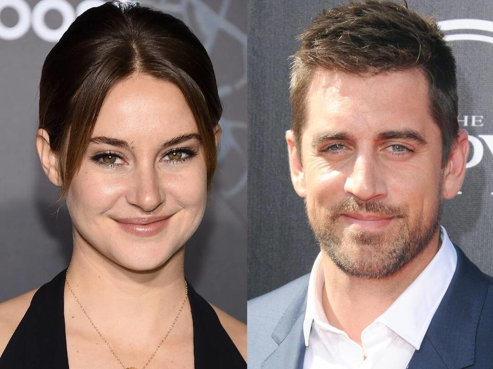 shailene-woodley-defends-aaron-rodgers-amid-his-drama-with-the-nfl-s-green-bay-packers