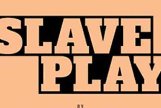 Picture for 'Slave Play' predicted to win Best Play at the Tonys, but will it claim any acting awards?