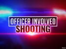 Picture for Peoria police officer shot while responding to late-night fight