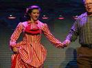 Picture for Grover Cleveland Alexander musical to be presented at Northwest High School