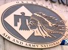 Picture for Oklahoma Army National Guard recruit dies after falling off ATV while off duty