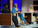 Picture for RuPaul, Cedric The Entertainer and Nikki Glaser Appear on 'To Tell the Truth'