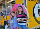 Picture for The Best Grand Rapids Food Trucks & Where to Find Them