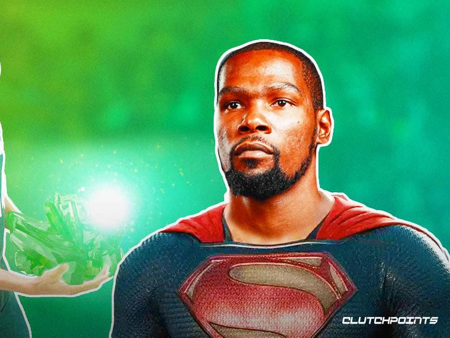 nets-star-kevin-durant-s-blunt-take-on-failing-to-repeat-legendary-49-point-effort-in-game-6-vs-bucks