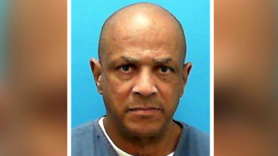 Picture for DNA cold case: Navy vet convicted of 1984 Florida murder indicted in second murder in Hawaii