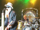 Picture for Watch: ZZ Top Play First Show Since Dusty Hill's Death