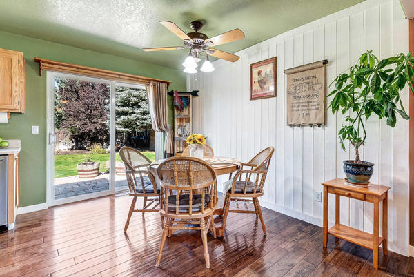 Picture for On the hunt for a home in Bend? These houses are on the market