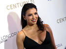 Picture for How Many Academic Degrees Does Eva Longoria Have?