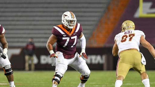Things To Watch As Virginia Tech Football Readies For Road Battle At Wake Forest News Break
