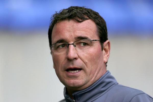 Picture for Boss Gary Bowyer hails 'terrific' Salford after last-gasp win