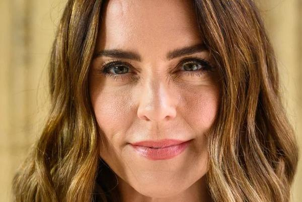 Picture for Why Melanie C Tried To Bury Her Sporty Spice Phase