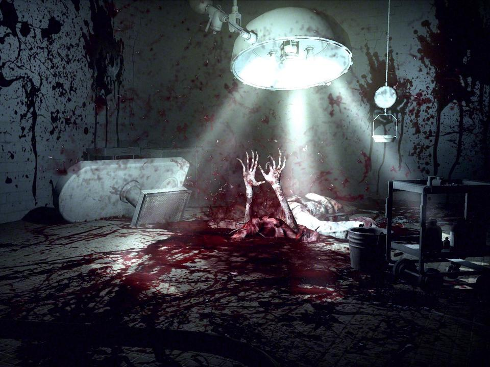 evil-within-3-10-things-we-dont-want