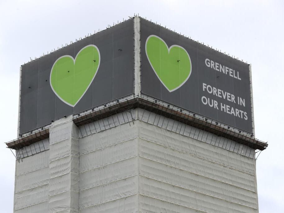 grenfell-cladding-was-wholly-unorthodox-says-panel-manufacturer-newsbreak
