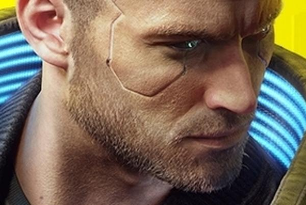 """Picture for Cyberpunk 2077 dev will continue crunch """"to some degree"""" through five month delay • Fundingnewsasia"""