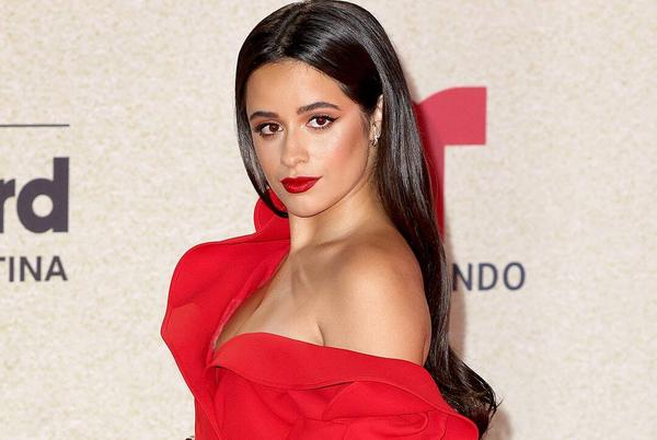 Picture for Billboard Latin Music Awards 2021 Red Carpet Fashion: See Every Look as the Stars Arrive