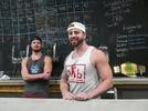 Picture for Brewery celebrates opening in Pottsville