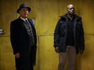 Picture for 'The Blacklist' Star Hisham Tawfiq Once Revealed Who He Barbecues With and It's Not James Spader