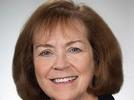 Picture for Ohio school testing bill signed; Rep. Gayle Manning touts 'brighter future' for students