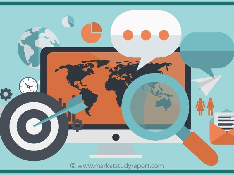 composite-tanker-trucks-market-overview-growth-forecast-demand-and-development-research-report-to-2026
